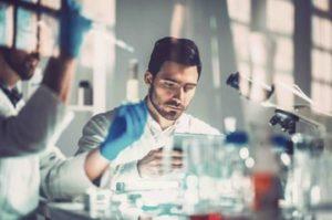 Partnerseminare Quality Services und Wissen 2