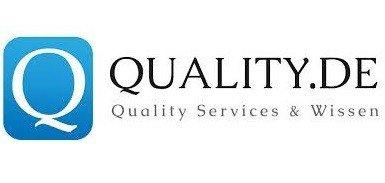 Partnerseminare Quality Services und Wissen 1