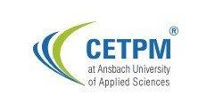CETPM GmbH