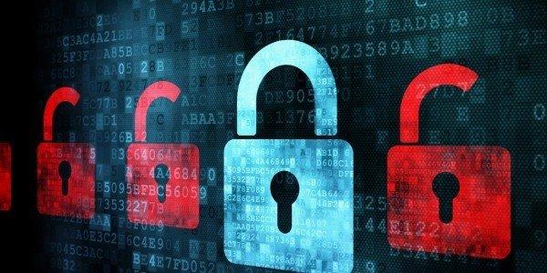Datenschutz 1