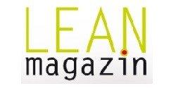 Lean magazin