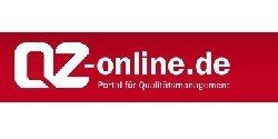 QZ online
