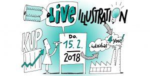 Live Illustrationen 2018 3