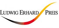 Ludwig Erhard Preis e.V.