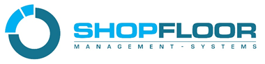 Digitales Shopfloormanagement 18