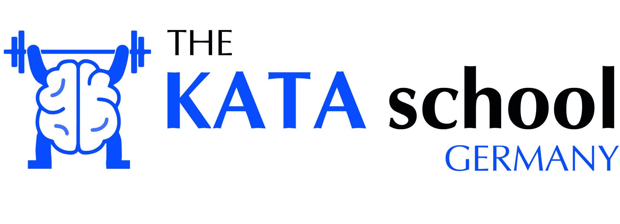 KATA School Germany