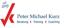 Peter Michael Kurz