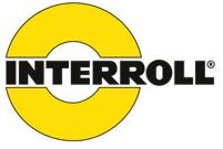 Interroll GmbH