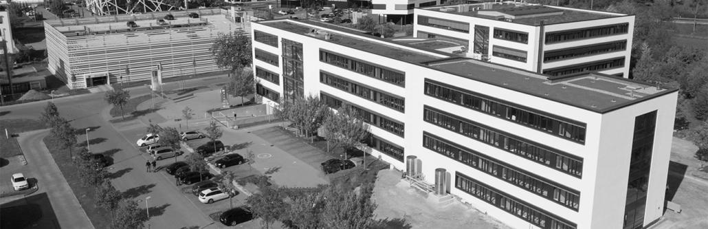 KVP IHK Zentrum für Weiterbildung Heilbronn