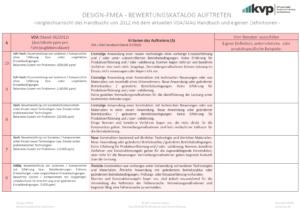 DESIGN-FMEA-Kriterien-des-Auftretens-mit-Vergleichsansicht